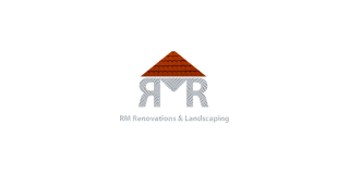 RM Renovations & Landscaping