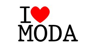 I Love Moda