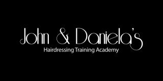 JD Hairdressing Training Academy