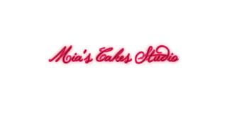 Mia's Cakes Studio