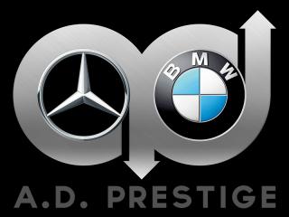AD Prestige Logo
