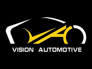 Vision Automotive(under development)